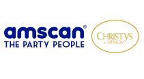 Sponsor 9: Amscan