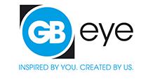Sponsor 14: GB Eye
