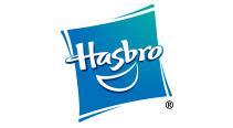 Sponsor 12: Hasbro