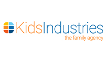 Sponsor 10: Kids Industries