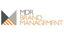 sponsor 2: MDR