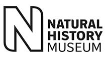 Sponsor 11: Natural History Museum