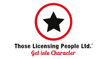Sponsor 15: Those Licensing People