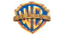Sponsor 3: Warner Bros