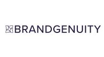 Sponsor 8:  BrandGenuity