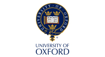 Sponsor 17: University of Oxford