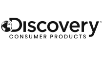 Sponsor18: Discovery