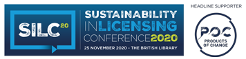 Sustainability in Licensing 2020
