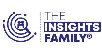 Sponsor 16: Insights