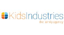Kids Industries