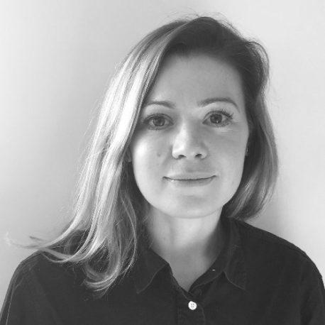 Kate Worlock